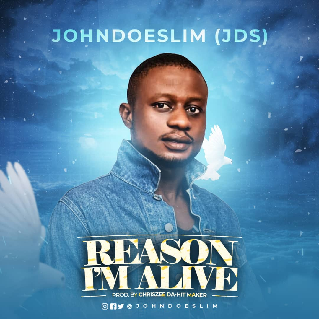 reason download mp3