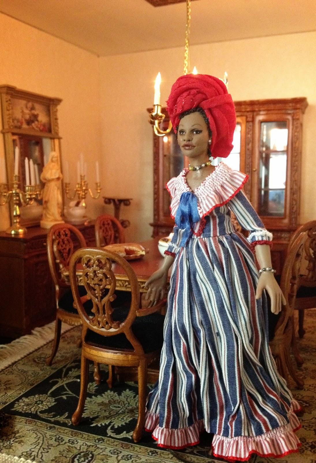 jocelyn s mountfield dollhouse marie laveau the voodoo marie laveau lyrics marie beatrice levaux