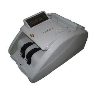 iklan mesin hitung,fungsi mesin hitung,daftar harga mesin hitung uang kertas,glory,secure ld-26m,portable,mini,glory gnh 700,