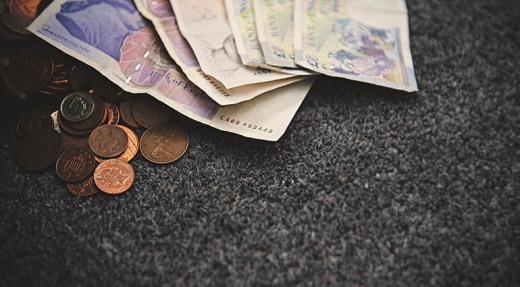 https://paodiario.org/2018/12/12/o-dinheiro/