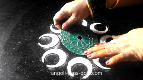 Navratri-golu-decoration-kolam-234ad.jpg