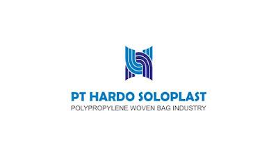 Lowongan Kerja PT. Hardosoloplast Terbaru 2020