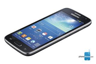 تعلم طريقة فك و تركيب Samsung Galaxy Core