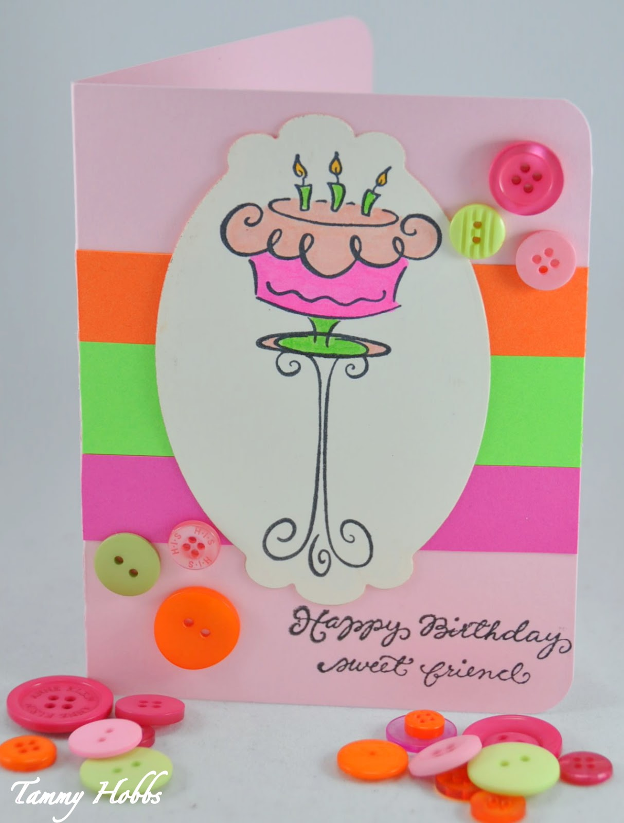Happy Sweet 16 To Dylan S Candy Bar: Creating Somewhere Under The Sun: Happy Birthday Sweet Friend