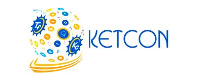 ketcon tekon 2018 KTU Techfest