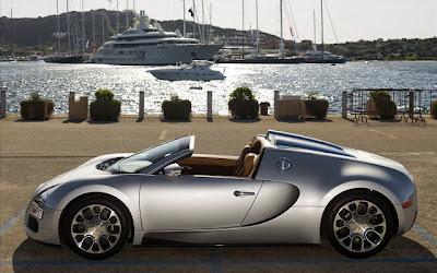Bugatti-Veyron-Cars-HD-Wallpaper