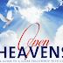 HAPPY SUNDAY!! Open Heavens Daily Devotional - Sunday July 16th 2017.