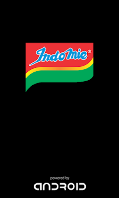 Splashscreen Indomie Lenovo A369I,splashscreen.ga