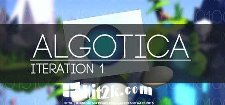 Alogatica – Iteration 1 Download