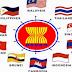 Sejarah Dan Tujuan Berdirinya ASEAN (Lengkap)