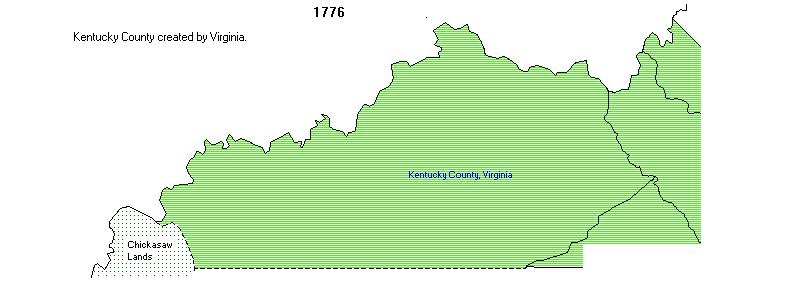Ohio County, Kentucky History: THE FORMATION AND BOUNDARY CHANGES OF on kentucky census map, kentucky county formation map, kentucky map 1800, kentucky map 1863, kentucky territory, kentucky county seats, kentucky us map with cities, kentucky map 1850, kentucky county maps in 1820, kentucky map 1700, kentucky map 1860, kentucky underground railroad map,