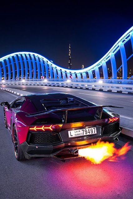 super luxury car images picture, luxury car photo download, luxury car full hd images, luxury cars in the world photos, 3d sports car wallpapers free download, download pictures of cars, car images free download hd, car pictures gallery, car wallpaper hd 1080p free download, luxury cars images and prices, car pictures gallery, luxury car iphone wallpaper, lagjari car photos