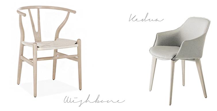 mueble de diseño / industrial design furniture