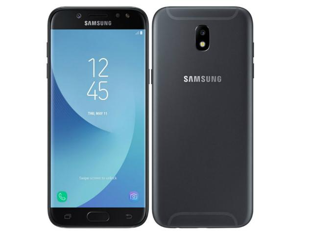 Samsung Galaxy J5 (2017) Specifications - Inetversal