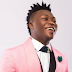 BIOGRAPHY: Reekado Banks