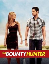 The Bounty Hunter | Bmovies