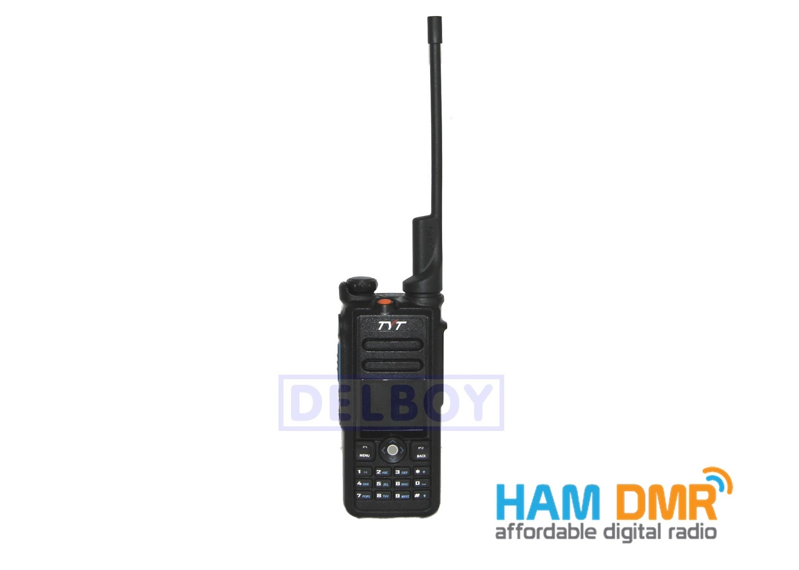 370481683986 moreover 1751463 32612154204 moreover grapevineamateurradio further Item in addition Preview Baofeng Uv 5r. on tyt dual band ham radio