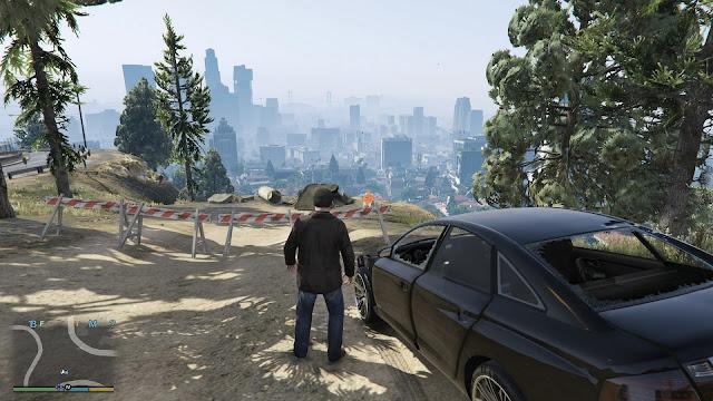 grand-theft-auto-screenshot-1