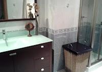 piso en venta en calle botanico cavanilles castellon wc