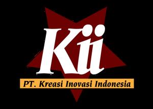 Loker Operator Forklift Tangerang PT. Kreasi Inovasi Prosana (KII) Cikupa Banten