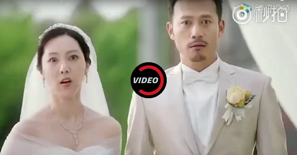 Audi Ad Sparks Controversy As It Compares A Woman To A
