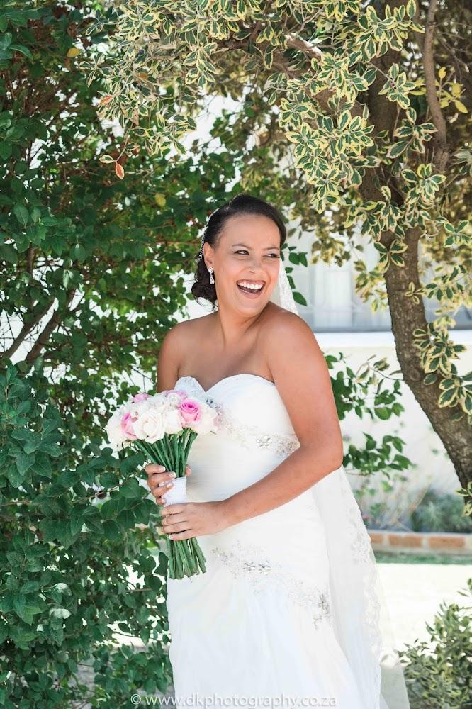 DK Photography CCD_3442 Preview ~ Melissa & Garth's Wedding in Steenberg Golf Club, Tokai  Cape Town Wedding photographer