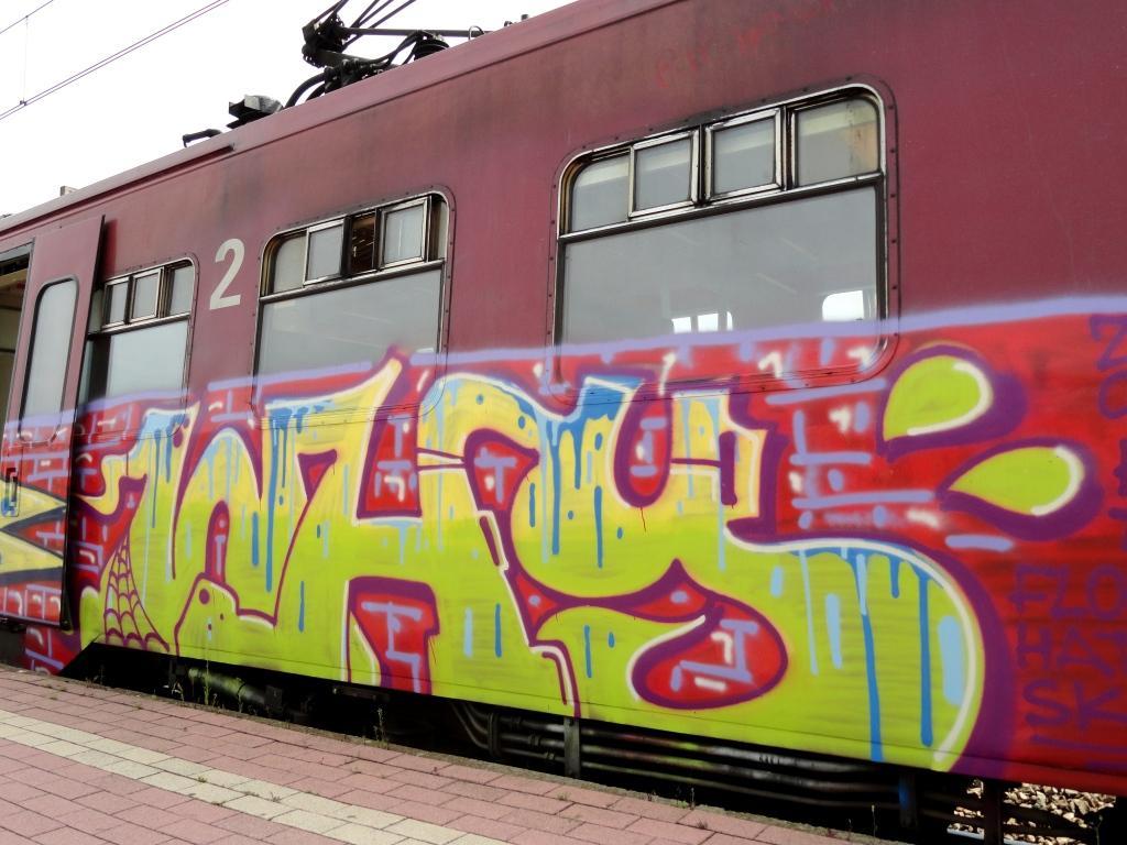 america-grafit-milf