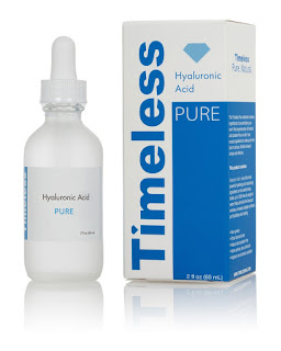 https://www.timelessha.com/products/hyaluronic-acid-serum-100-pure