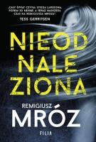 http://www.wydawnictwofilia.pl/Ksiazka/251