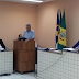 Câmara de vereadores ameaça abrir CPI para investigar Zona Azul