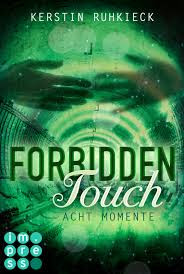 Forbidden Touch 2
