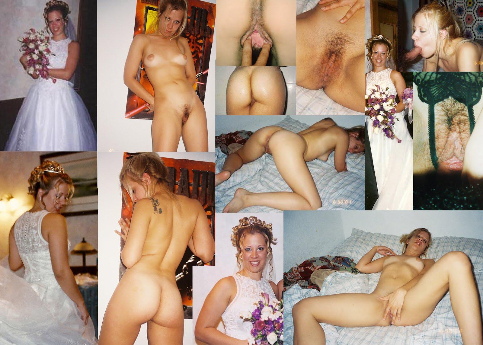 Порно моники свитхарт с подругой онлайн