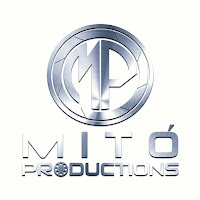 https://www.facebook.com/MitOProductionsAudioVisuais/