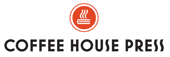 Image result for coffee house press