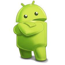 Kumpulan Tweak  Android, JAINC*K sekali dari Blog sebelah