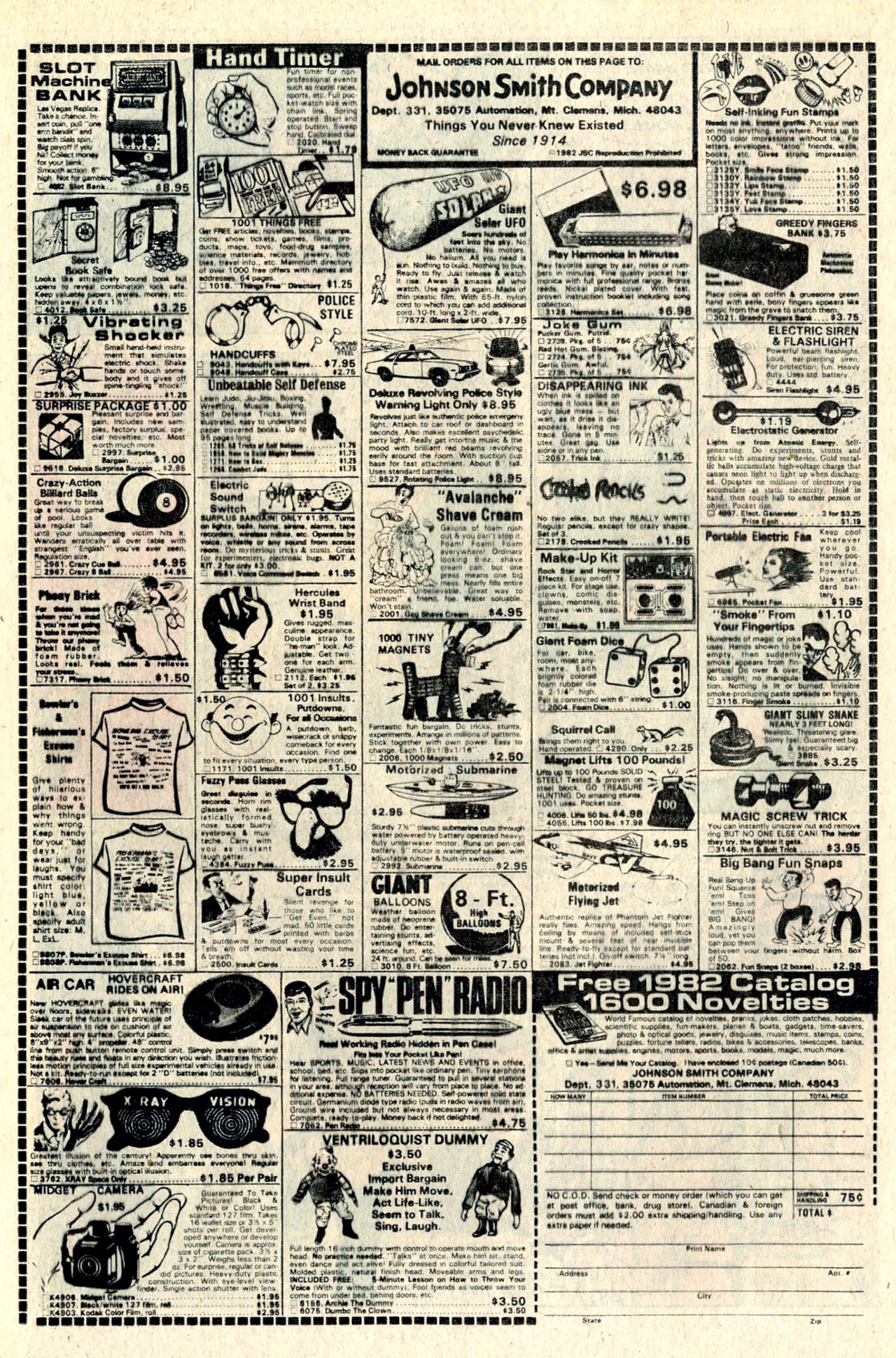 Detective Comics (1937) 513 Page 12
