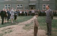 illjustracija-kadr-iz-filma-Uroki-francuzskogo-1978
