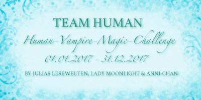 https://juliaslesewelten.blogspot.de/2016/12/challengeseite-team-human-3.html