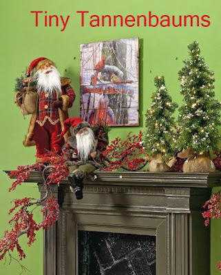 http://www.trendytree.com/raz-christmas-and-halloween-decor/2013-raz-tiny-tannenbaums-1.html