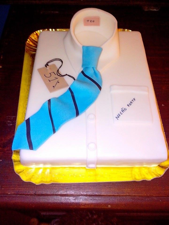 Le Torte Di Ingrid Torta Per 50 Anni Uomo