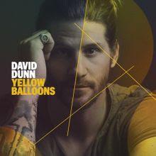 Grace Will Lead Me Home - David Dunn Lyrics