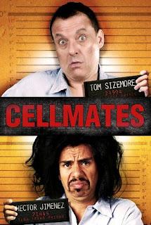 Cellmates (Jesse Baget) (2011) ทรามวัยหัวใจไม่จองจำ