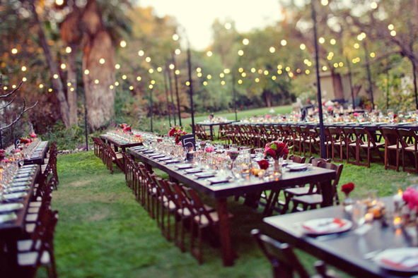 Cost Of Backyard Wedding wedding venues