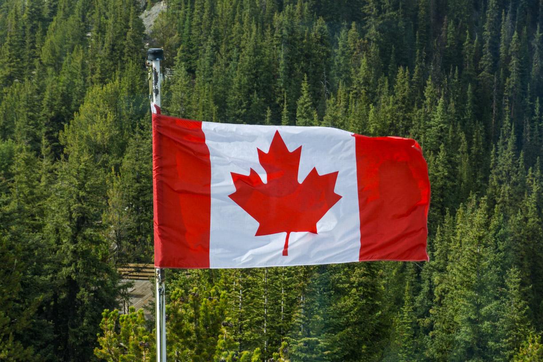 Was ist der Unterschied zwischen Trennung und Scheidung in Kanada?