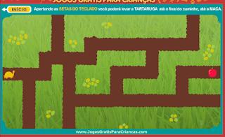http://www.jogosgratisparacriancas.com/jogos_labirintos_criancas/11-labirinto-tartaruga.php