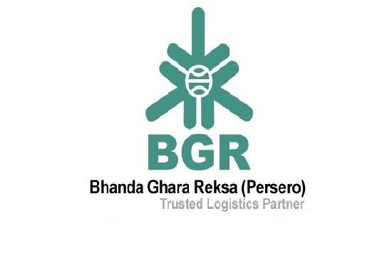 Lowongan BUMN Terbaru PT Bhanda Ghara Reksa (Persero)
