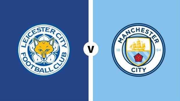 Leicester vs Manchester City Full Match & Highlights 18 November 2017
