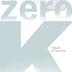 """Zero K"", de Don DeLillo"