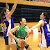 Baloncesto | Ausarta Barakaldo EST suma un triunfo ante Bera Bera y mantiene el liderato