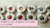 http://aramelaartesanias.blogspot.com.ar/2017/06/como-hacer-una-pulsera-con-argollas.html